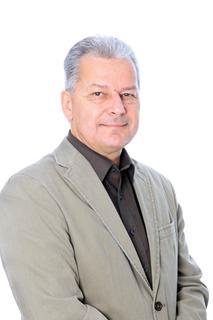Christian Metzger